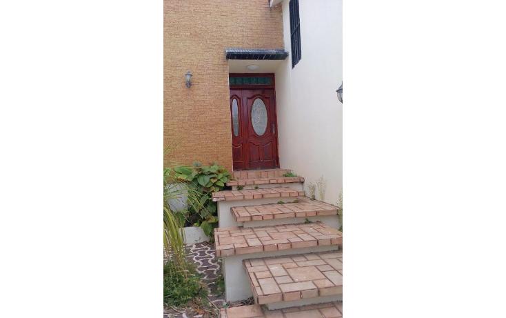 Foto de casa en venta en  , coatzacoalcos centro, coatzacoalcos, veracruz de ignacio de la llave, 2035066 No. 05