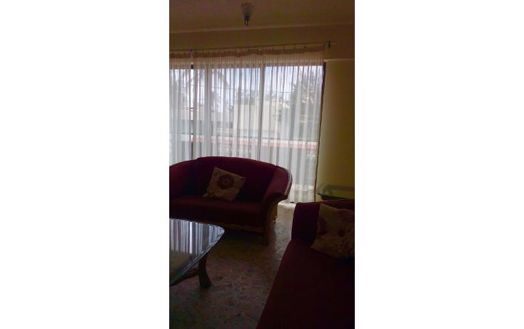 Foto de casa en venta en  , coatzacoalcos centro, coatzacoalcos, veracruz de ignacio de la llave, 2035066 No. 07