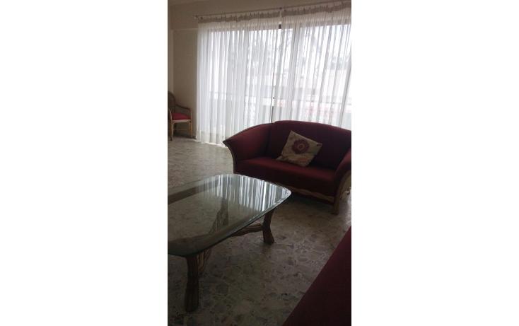 Foto de casa en venta en  , coatzacoalcos centro, coatzacoalcos, veracruz de ignacio de la llave, 2035066 No. 08