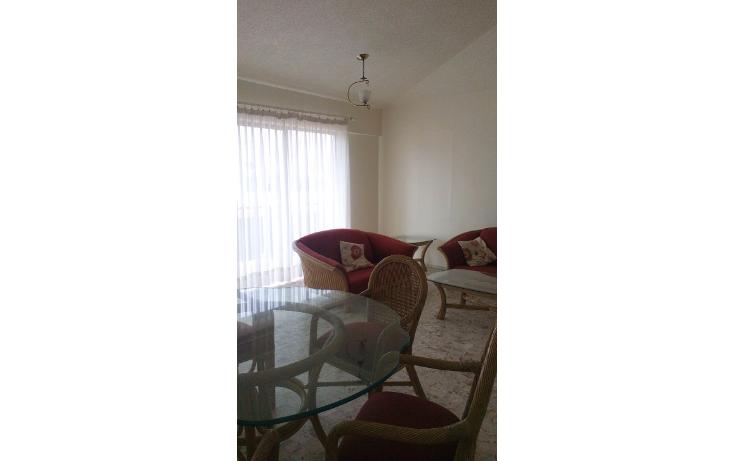 Foto de casa en venta en  , coatzacoalcos centro, coatzacoalcos, veracruz de ignacio de la llave, 2035066 No. 09