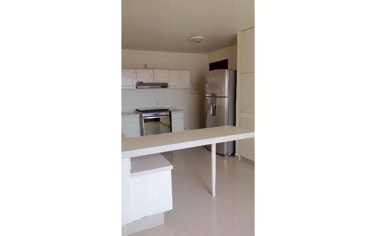 Foto de casa en venta en  , coatzacoalcos centro, coatzacoalcos, veracruz de ignacio de la llave, 2035066 No. 10