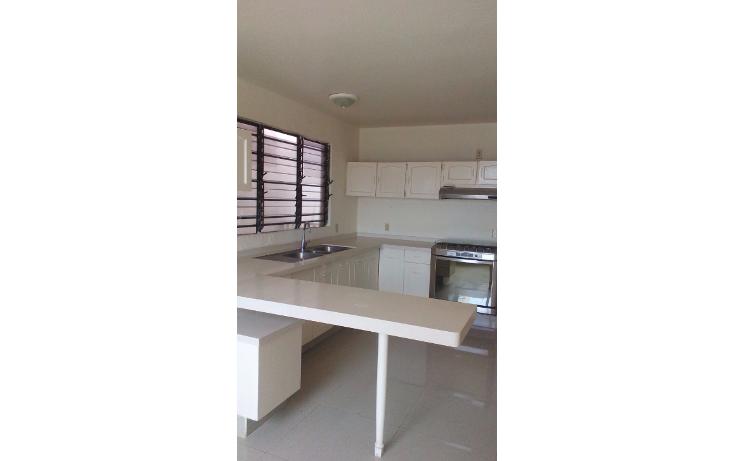 Foto de casa en venta en  , coatzacoalcos centro, coatzacoalcos, veracruz de ignacio de la llave, 2035066 No. 11