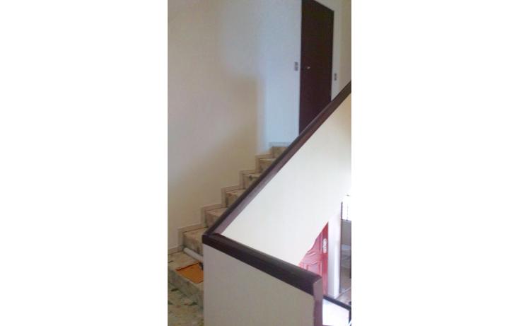 Foto de casa en venta en  , coatzacoalcos centro, coatzacoalcos, veracruz de ignacio de la llave, 2035066 No. 12