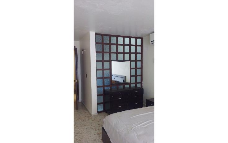 Foto de casa en venta en  , coatzacoalcos centro, coatzacoalcos, veracruz de ignacio de la llave, 2035066 No. 13