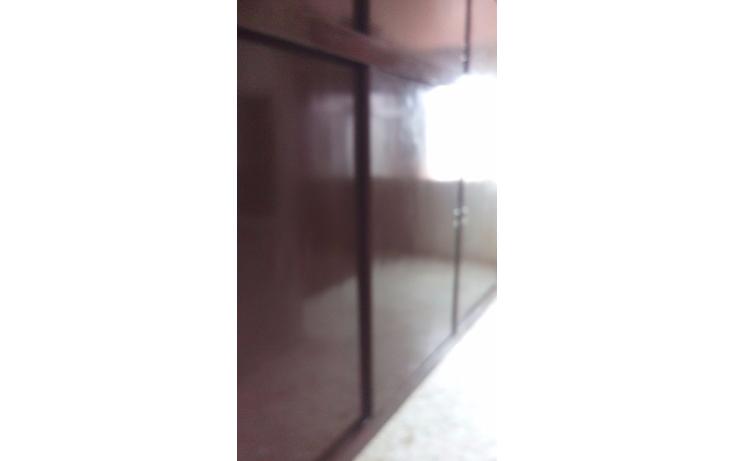 Foto de casa en venta en  , coatzacoalcos centro, coatzacoalcos, veracruz de ignacio de la llave, 2035066 No. 14