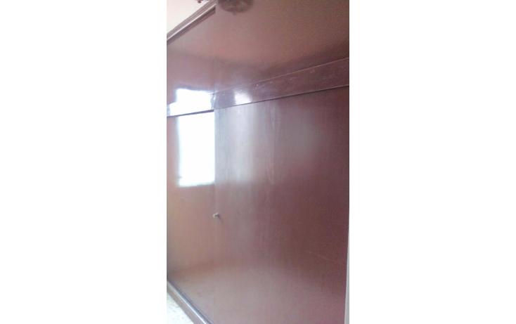 Foto de casa en venta en  , coatzacoalcos centro, coatzacoalcos, veracruz de ignacio de la llave, 2035066 No. 15