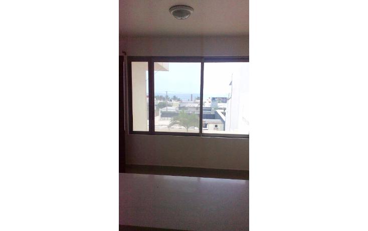 Foto de casa en venta en  , coatzacoalcos centro, coatzacoalcos, veracruz de ignacio de la llave, 2035066 No. 16