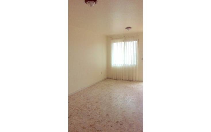 Foto de casa en venta en  , coatzacoalcos centro, coatzacoalcos, veracruz de ignacio de la llave, 2035066 No. 17