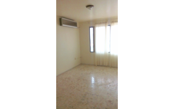 Foto de casa en venta en  , coatzacoalcos centro, coatzacoalcos, veracruz de ignacio de la llave, 2035066 No. 18