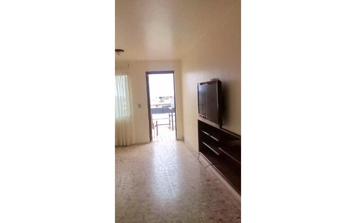Foto de casa en venta en  , coatzacoalcos centro, coatzacoalcos, veracruz de ignacio de la llave, 2035066 No. 19