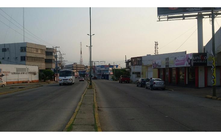 Foto de local en renta en  , coatzacoalcos centro, coatzacoalcos, veracruz de ignacio de la llave, 2043388 No. 04