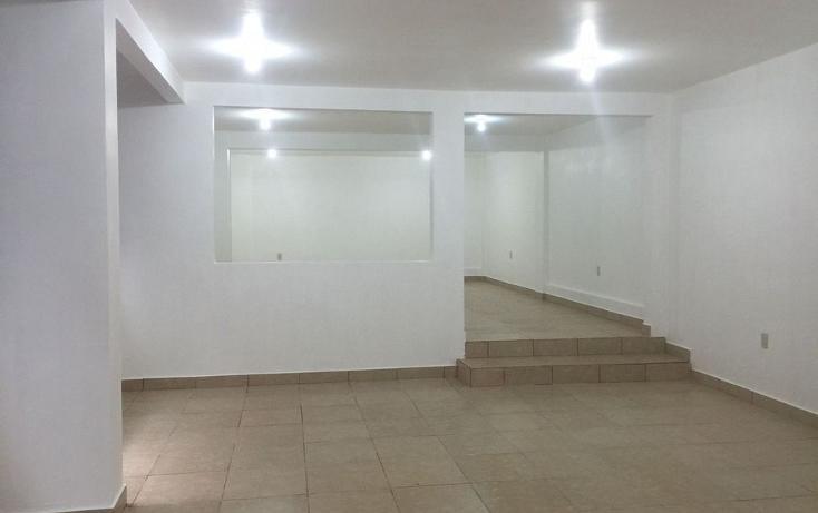 Foto de local en renta en  , coatzacoalcos centro, coatzacoalcos, veracruz de ignacio de la llave, 2624264 No. 06