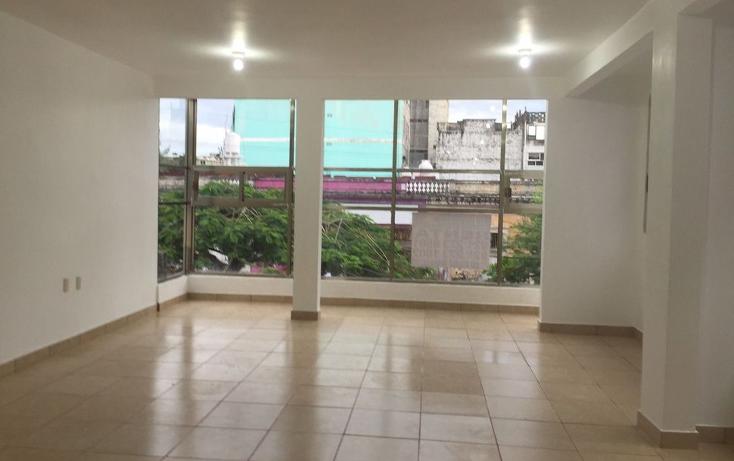 Foto de local en renta en  , coatzacoalcos centro, coatzacoalcos, veracruz de ignacio de la llave, 2624264 No. 07
