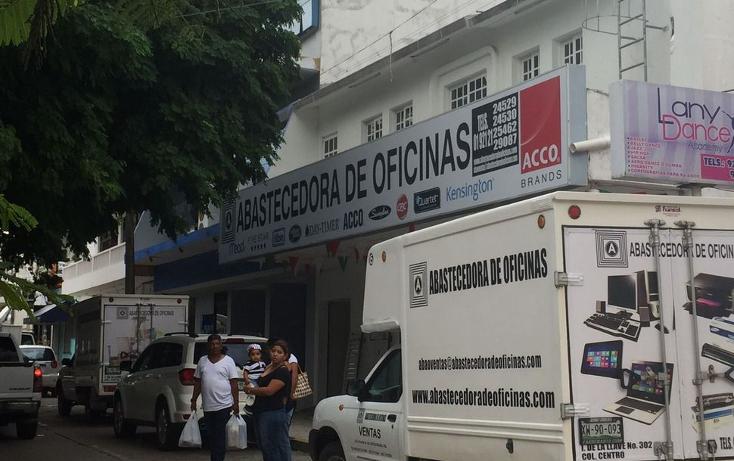 Foto de local en renta en  , coatzacoalcos centro, coatzacoalcos, veracruz de ignacio de la llave, 2624264 No. 09