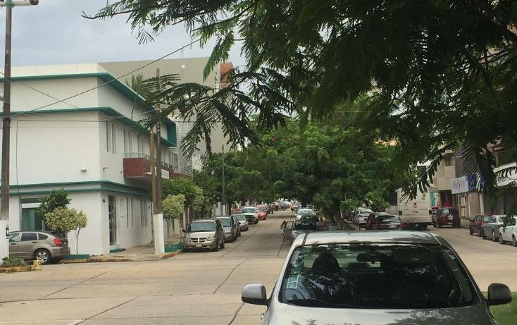 Foto de local en renta en  , coatzacoalcos centro, coatzacoalcos, veracruz de ignacio de la llave, 2624264 No. 10