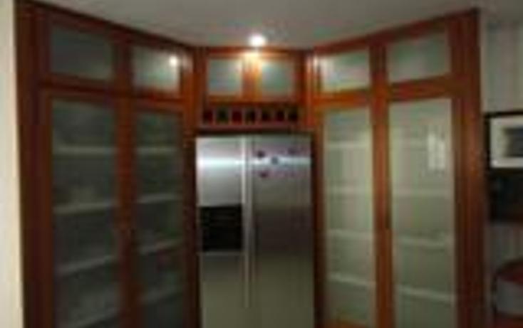 Foto de casa en renta en  , coatzacoalcos centro, coatzacoalcos, veracruz de ignacio de la llave, 2629583 No. 05