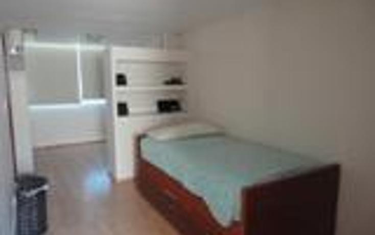 Foto de casa en renta en  , coatzacoalcos centro, coatzacoalcos, veracruz de ignacio de la llave, 2629583 No. 09