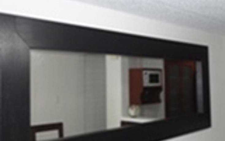 Foto de casa en renta en  , coatzacoalcos centro, coatzacoalcos, veracruz de ignacio de la llave, 2629583 No. 22