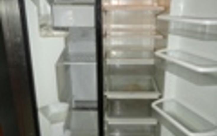 Foto de casa en renta en  , coatzacoalcos centro, coatzacoalcos, veracruz de ignacio de la llave, 2629583 No. 31