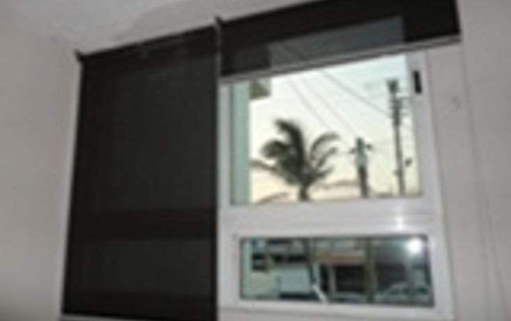 Foto de casa en renta en  , coatzacoalcos centro, coatzacoalcos, veracruz de ignacio de la llave, 2629583 No. 36
