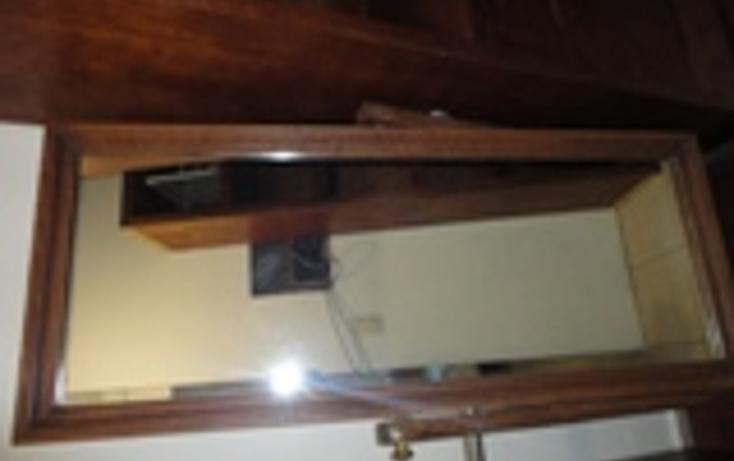Foto de casa en renta en  , coatzacoalcos centro, coatzacoalcos, veracruz de ignacio de la llave, 2629583 No. 40