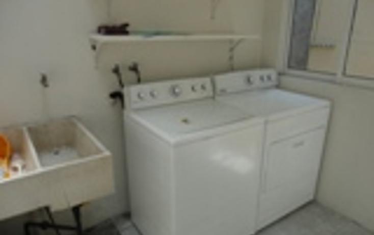 Foto de casa en renta en  , coatzacoalcos centro, coatzacoalcos, veracruz de ignacio de la llave, 2629583 No. 54