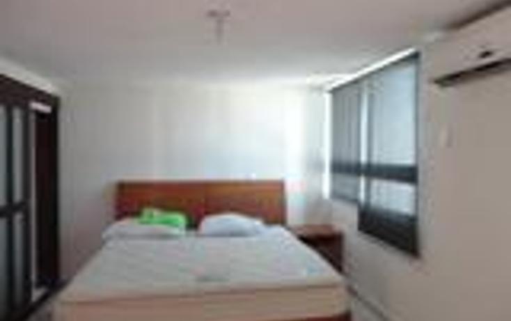Foto de casa en renta en  , coatzacoalcos centro, coatzacoalcos, veracruz de ignacio de la llave, 2629583 No. 58