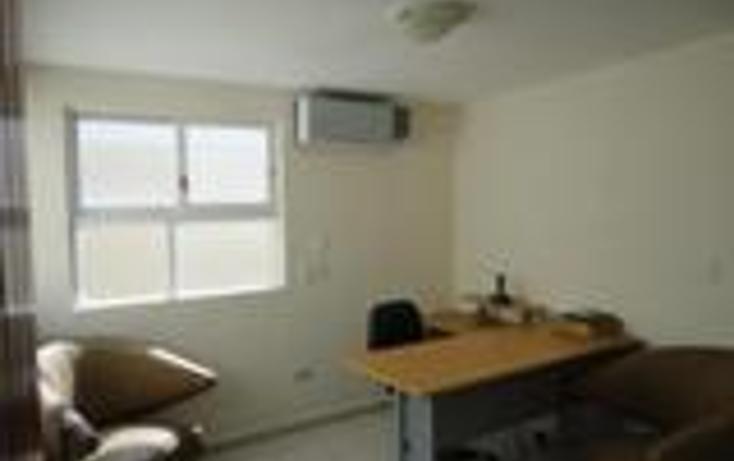 Foto de casa en renta en  , coatzacoalcos centro, coatzacoalcos, veracruz de ignacio de la llave, 2629583 No. 59