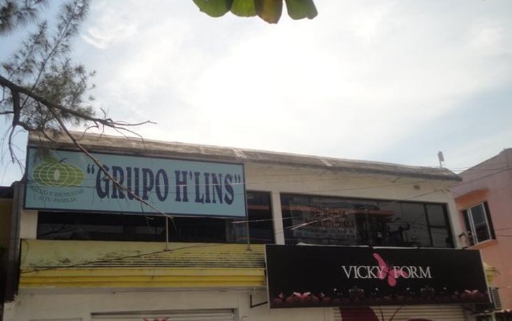 Foto de local en renta en  , coatzacoalcos centro, coatzacoalcos, veracruz de ignacio de la llave, 2630558 No. 01