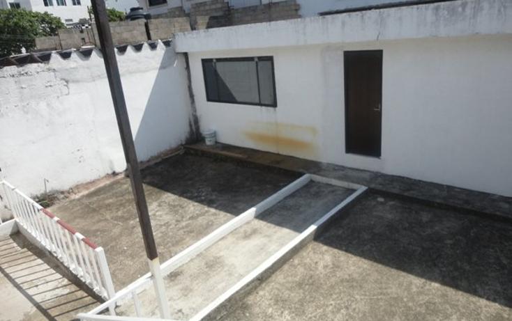 Foto de local en renta en  , coatzacoalcos centro, coatzacoalcos, veracruz de ignacio de la llave, 2630558 No. 07