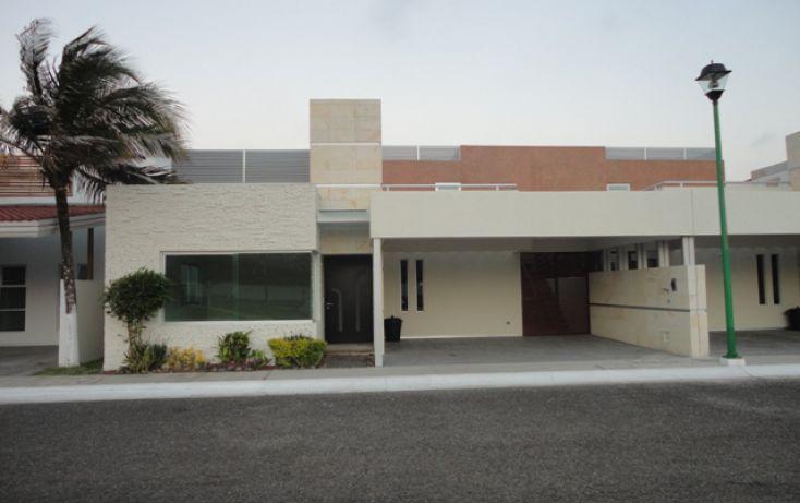 Foto de casa en renta en, coatzacoalcos, coatzacoalcos, veracruz, 1108645 no 01