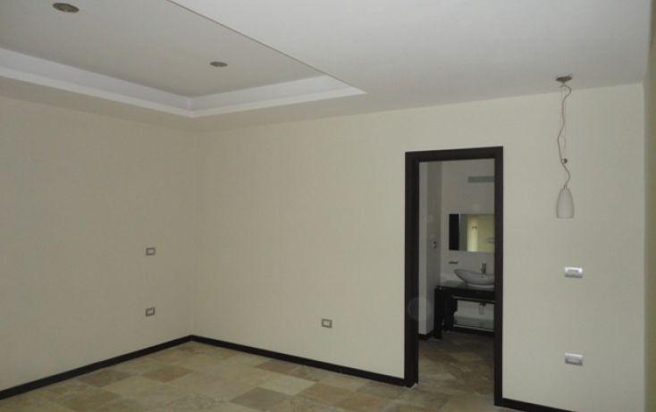 Foto de casa en renta en, coatzacoalcos, coatzacoalcos, veracruz, 1108645 no 02