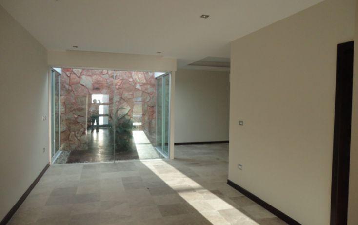 Foto de casa en renta en, coatzacoalcos, coatzacoalcos, veracruz, 1108645 no 03