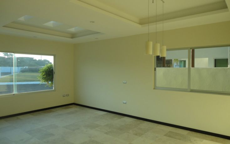 Foto de casa en renta en, coatzacoalcos, coatzacoalcos, veracruz, 1108645 no 04