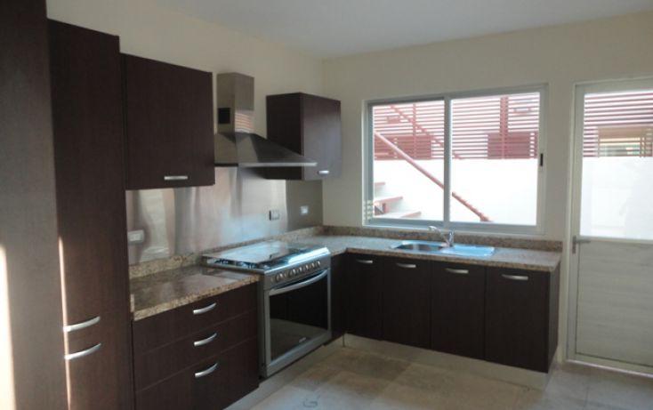 Foto de casa en renta en, coatzacoalcos, coatzacoalcos, veracruz, 1108645 no 05