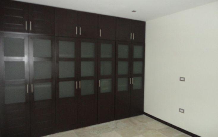 Foto de casa en renta en, coatzacoalcos, coatzacoalcos, veracruz, 1108645 no 06