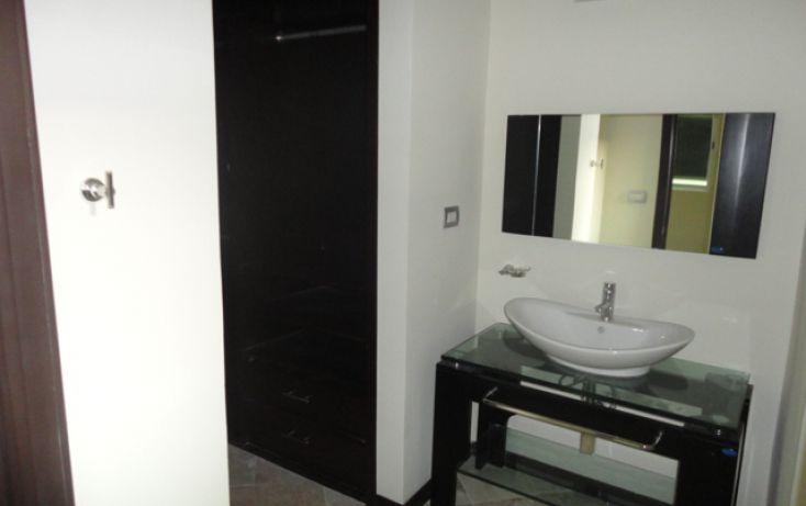 Foto de casa en renta en, coatzacoalcos, coatzacoalcos, veracruz, 1108645 no 07