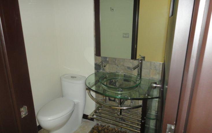 Foto de casa en renta en, coatzacoalcos, coatzacoalcos, veracruz, 1108645 no 08