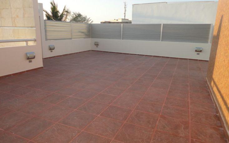 Foto de casa en renta en, coatzacoalcos, coatzacoalcos, veracruz, 1108645 no 09