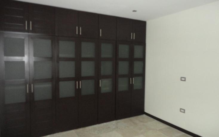 Foto de casa en renta en  , coatzacoalcos, coatzacoalcos, veracruz de ignacio de la llave, 1108645 No. 06