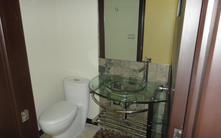 Foto de casa en renta en  , coatzacoalcos, coatzacoalcos, veracruz de ignacio de la llave, 1108645 No. 08