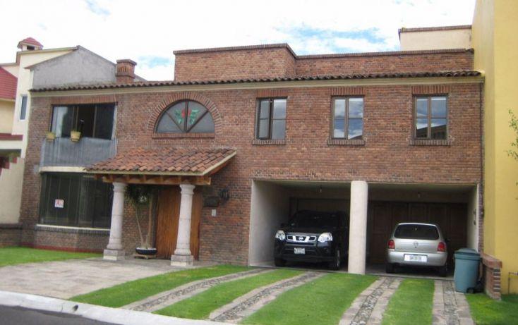 Foto de casa en venta en, coaxustenco, metepec, estado de méxico, 1044605 no 01