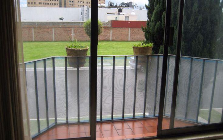 Foto de casa en venta en, coaxustenco, metepec, estado de méxico, 1044605 no 03