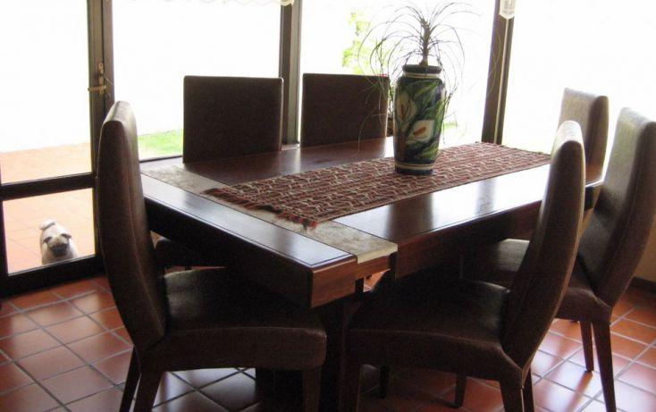 Foto de casa en venta en, coaxustenco, metepec, estado de méxico, 1044605 no 04