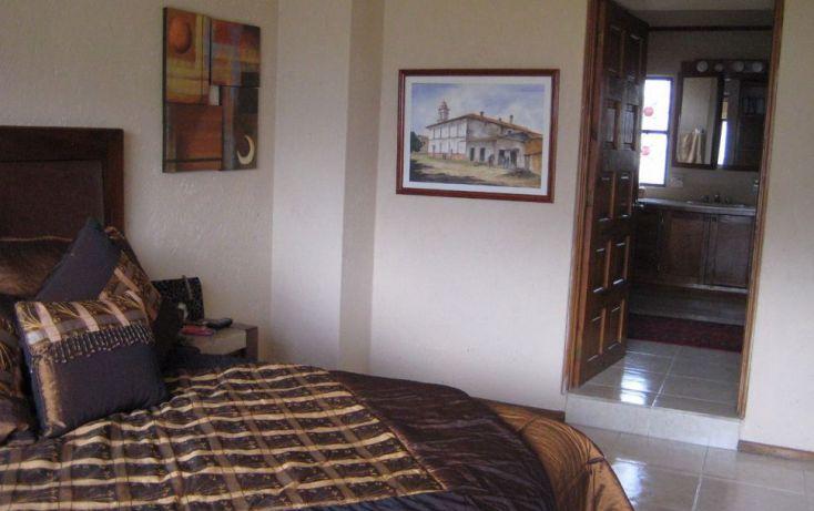 Foto de casa en venta en, coaxustenco, metepec, estado de méxico, 1044605 no 07
