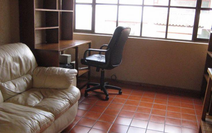 Foto de casa en venta en, coaxustenco, metepec, estado de méxico, 1044605 no 08