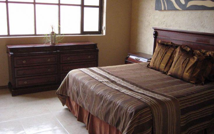Foto de casa en venta en, coaxustenco, metepec, estado de méxico, 1044605 no 12