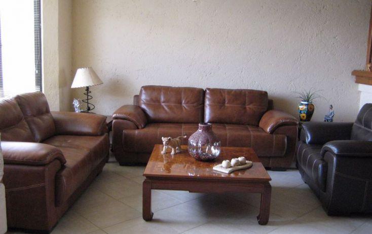 Foto de casa en venta en, coaxustenco, metepec, estado de méxico, 1044605 no 13