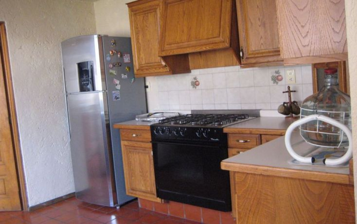 Foto de casa en venta en, coaxustenco, metepec, estado de méxico, 1044605 no 15