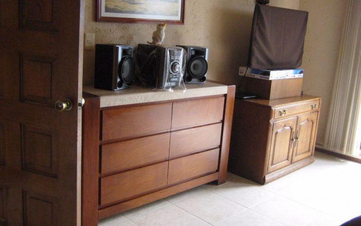 Foto de casa en venta en, coaxustenco, metepec, estado de méxico, 1044605 no 17